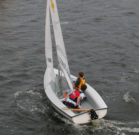 dan sails at coast guard academy.jpg