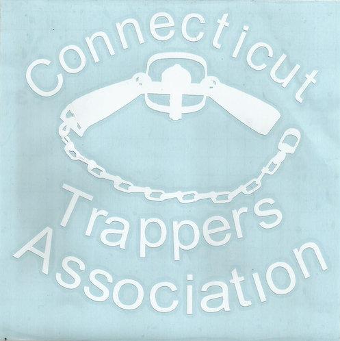 CTA Large Sticker (v2)