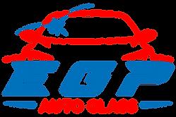 EGP-AutoGlass.png