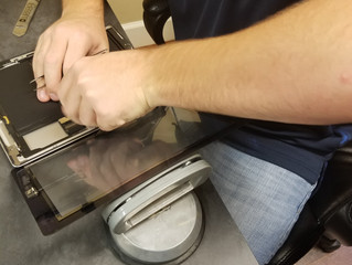 iPad Repair Clermont FL