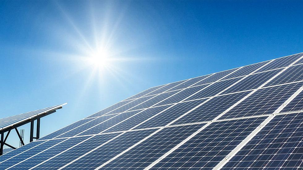 solar_.jpg