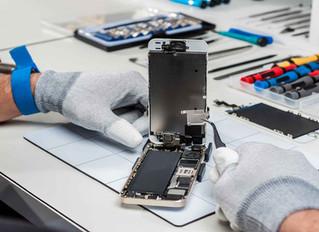 iPhone & iPad Repair Student Discounts