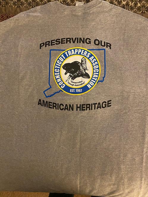 CTA T-Shirt