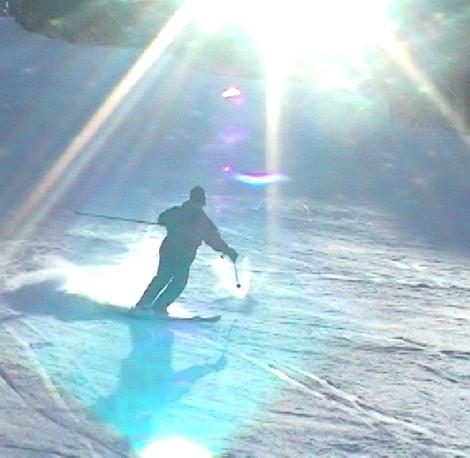 david ski.jpg