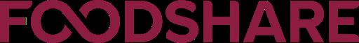 FoodShare Logo.png