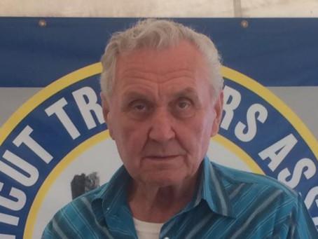 Fred Becker Sr.