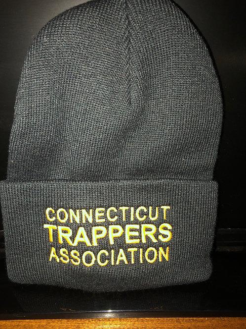 CTA Beanie Hat