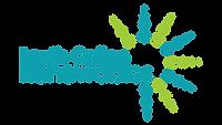 HD-Logo_Louth_Callan.png