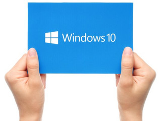 3 New Windows 10 Features