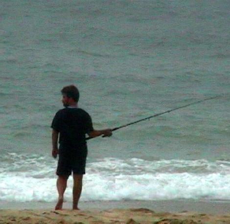 david fishing.jpg