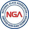 Certified Glass installer.png