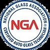 Certified Glass installer.png