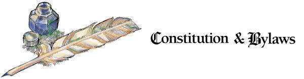 Constitution___ByLaws.jpg