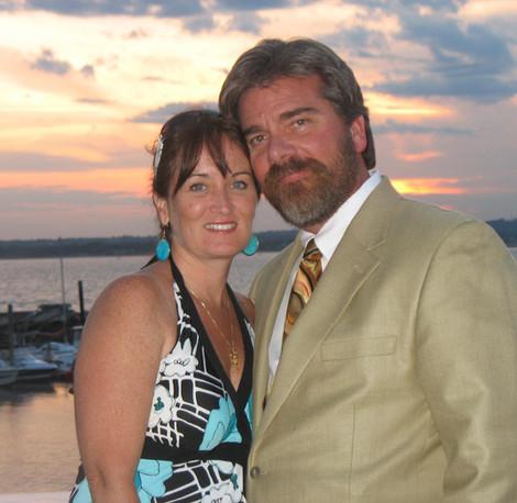 David and Sheila 23yrs.jpg