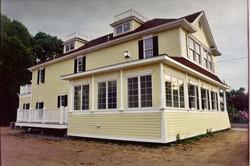 Home Builder Hamden CT