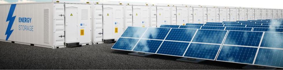 Energy storage #4.JPG