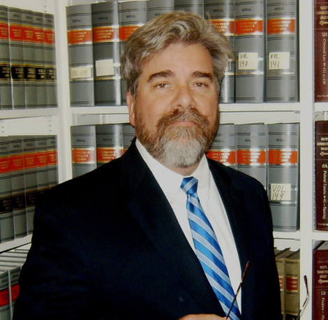 The Law Offices of David Sylvestre.jpg