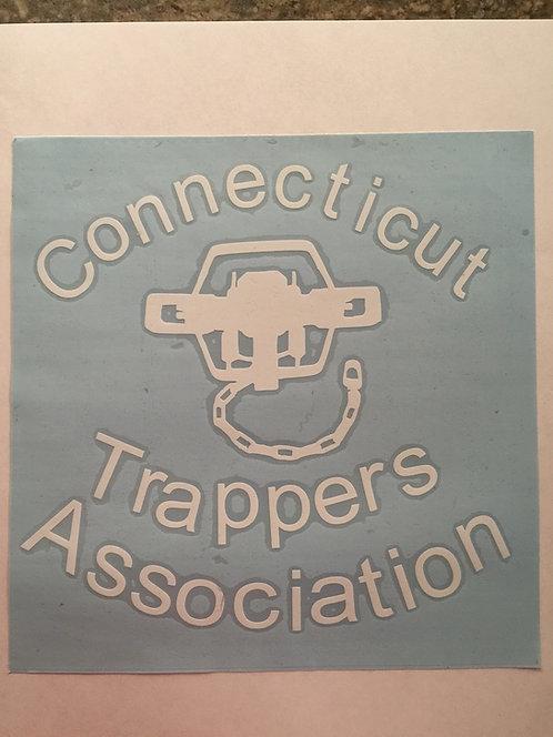 CTA Large Sticker (v3)