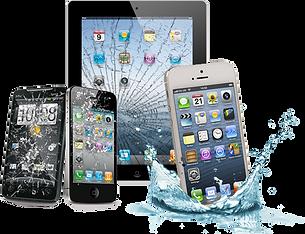 iPhone repair clermont fl