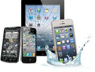 iPhone Repair Clermont FL | American IT Solutions
