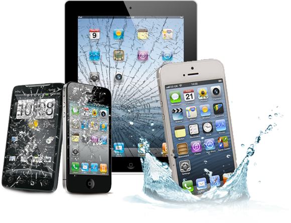 iPhone repair Clermont FL