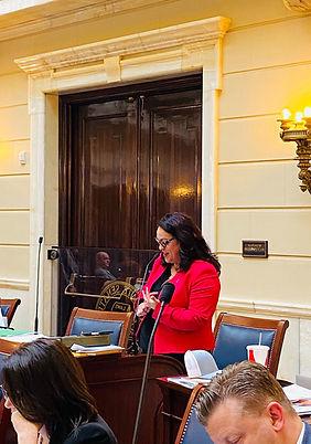 Luz Senate3.jpg