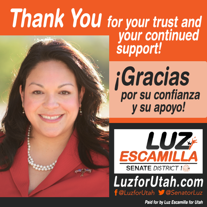 Luz2020_ThanksSocial.png