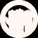 Luz-Volunteer-Icon.png
