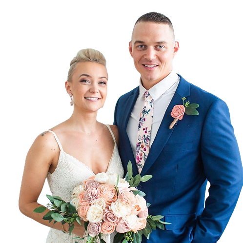 Wedding Ceremony Music,  Lapel Microphone, and Sound