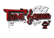 Tune Squad Entertainment