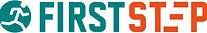 Logo First step.jpg