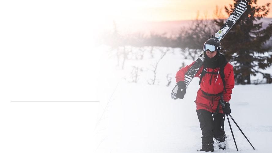 R8 - Promo hiver.jpg