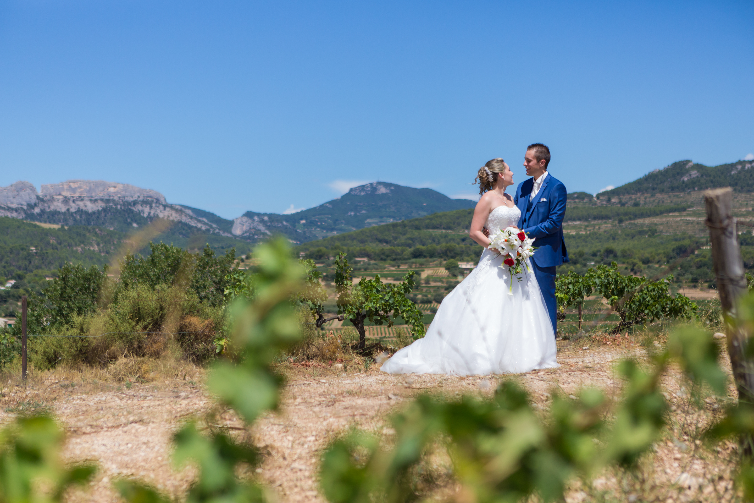 mariage vaucluse 84 14 06 30021
