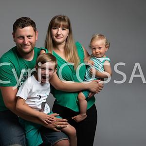 Famille Baudet