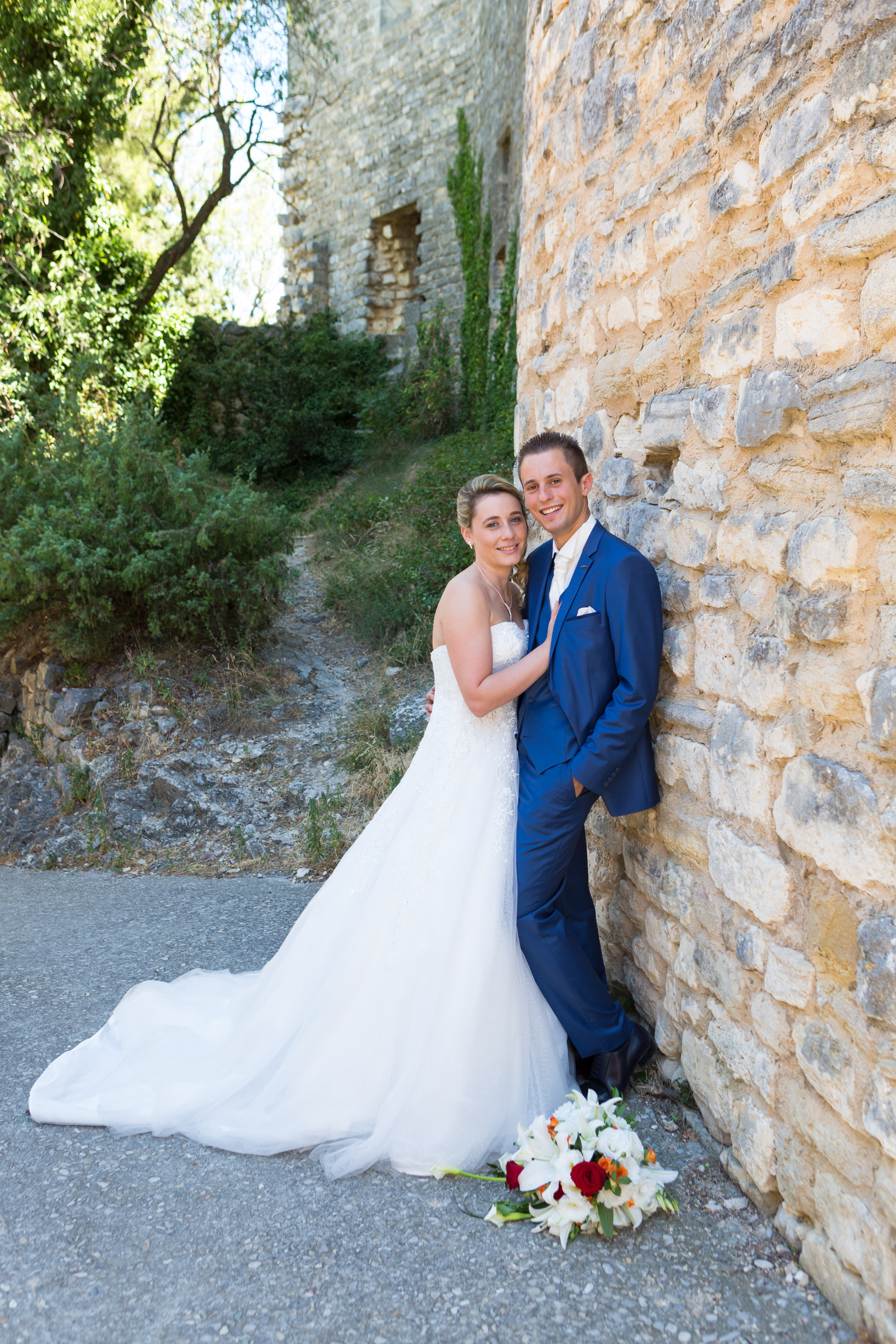 mariage vaucluse 84 14 06 30018