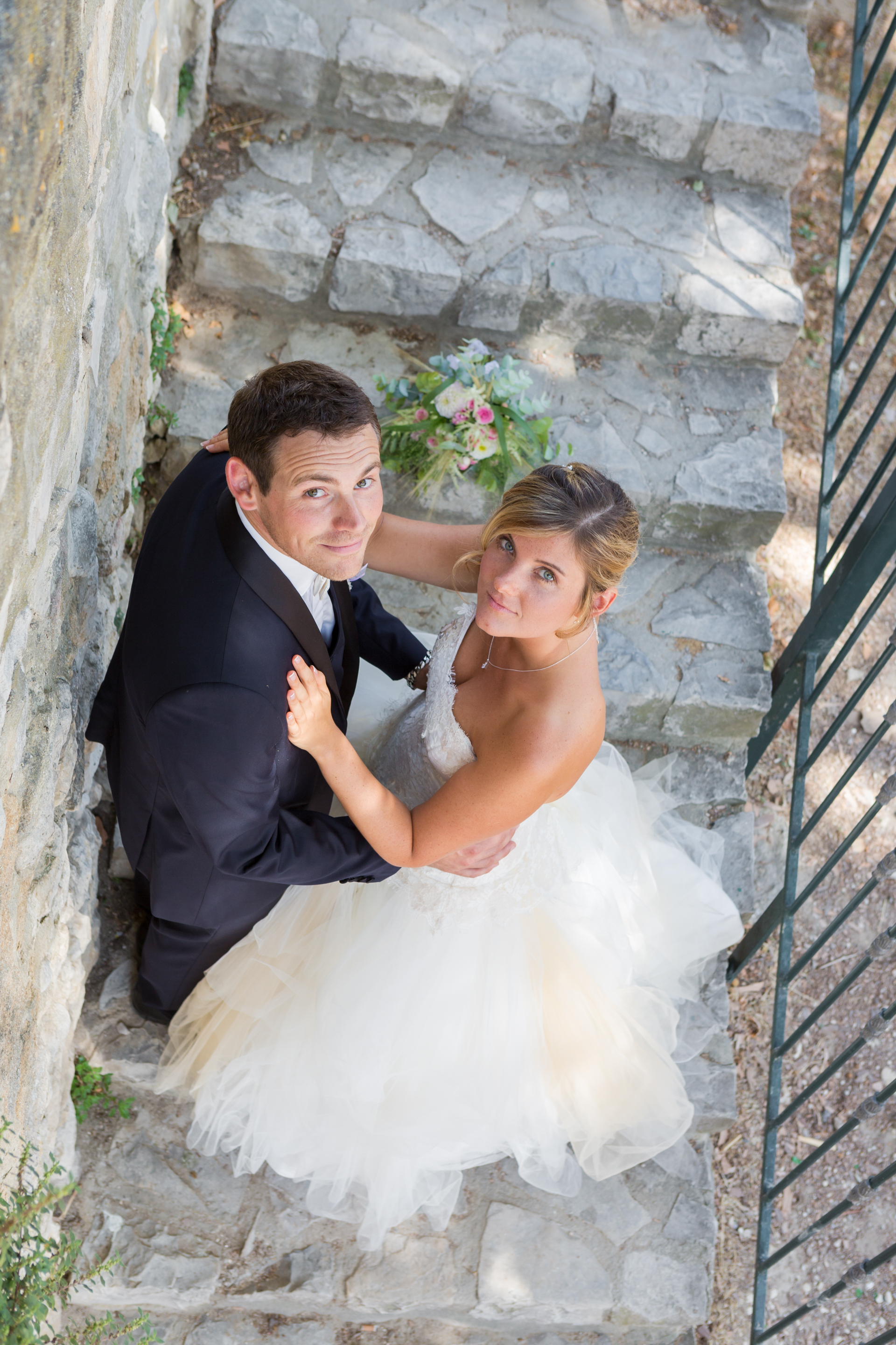 mariage vaucluse 84 14 06 30