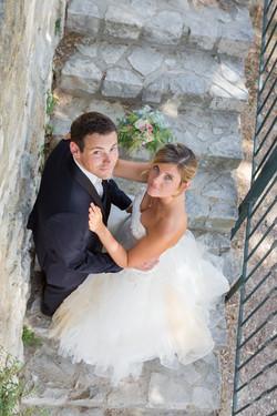 mariage vaucluse 84 14 06 30