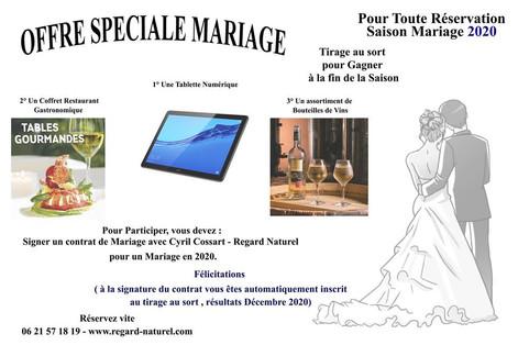 studio mariage 84 13 paca bébé famille