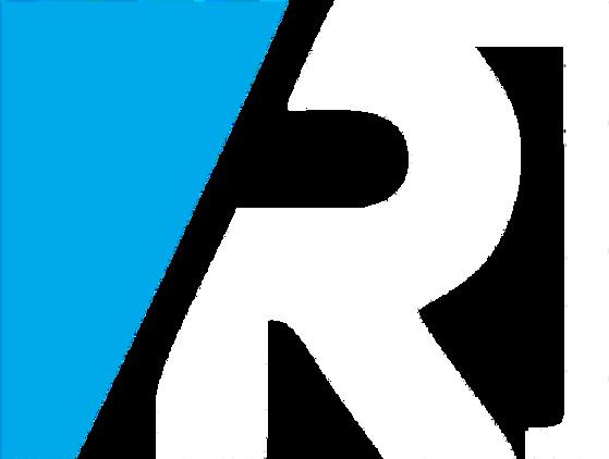 200231-Ro%2525C3%25259F-Tec-Logo-02b-mm_