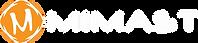 190407-Mimast-Logo-09-mm.png
