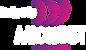 181202-Midesst-Logo-03-mm.png