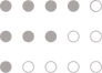 190706-Wakdu-LNF-330ml-Kirsche-Banane-49