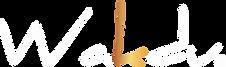 200924-Wakdu-Logo-01-mm.png