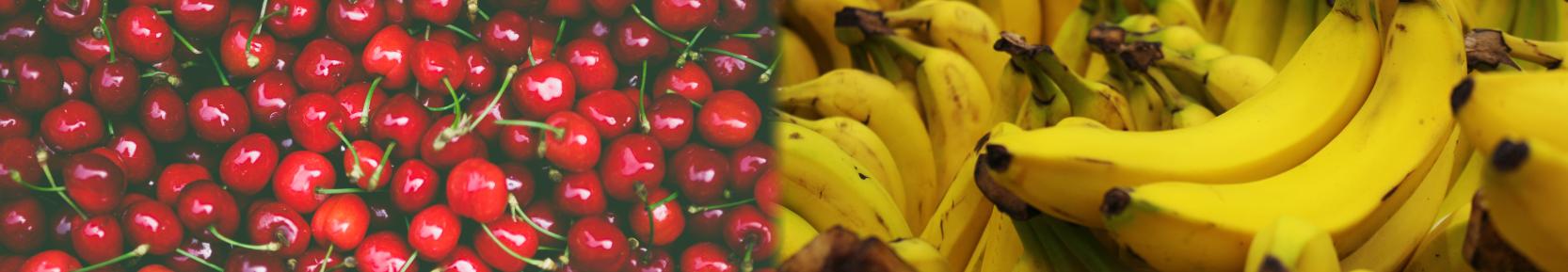 210921-Wakdu-49-Kirsch-Banane-Früchtebild-01-mm.png