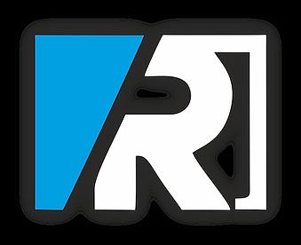 200231-Roß-Tec-Logo-02b-mm.png