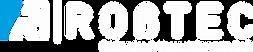 200231-Roß-Tec-Logo-02a-mm.png