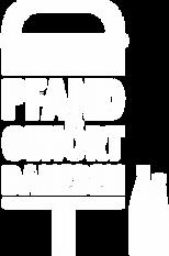 Logo-Pfand-Gehört-Daneben.png