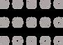 190706-Wakdu-LNF-330ml-Maracuja-32-mm.pn