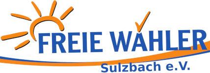 Logo Sulzbach3.jpg
