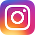 600px-Instagram_icon.png